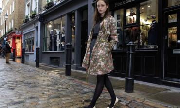 Anorexie et diversité : et si la mode était capable de montrer l'exemple ?
