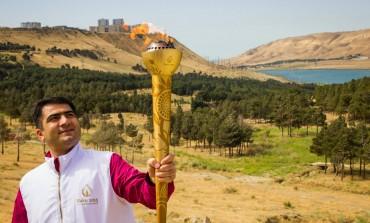 Bakou 2015 : l'Azerbaïdjan accueille les premiers Jeux Européens en grandes pompes
