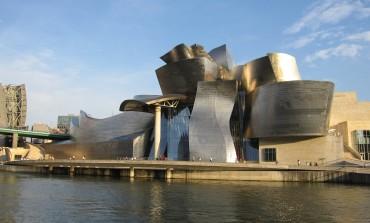 DOSSIER. Une journée au Musée Guggenheim à Bilbao : l'art spectaculaire