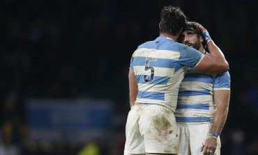 Mondial de rugby 2015: Argentins et Sud-Africains, demi-finalistes de grand niveau