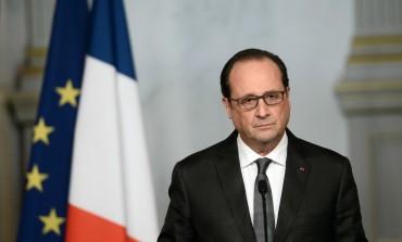 Attentats à Paris: explication des mesures mises en place par l'État