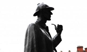 Sherlock Holmes, un personnage aux multiples facettes