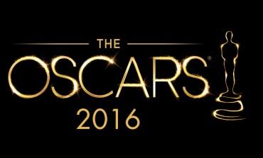Oscars 2016 : Spotlight adulé, DiCaprio enfin récompensé