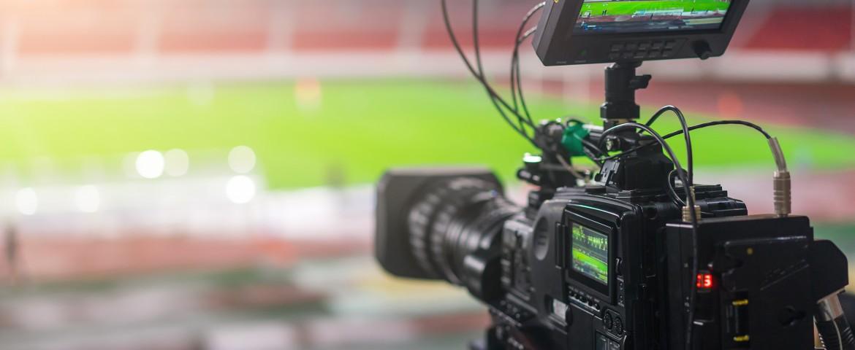 Plus de 37M€ de droits TV pour les Verts