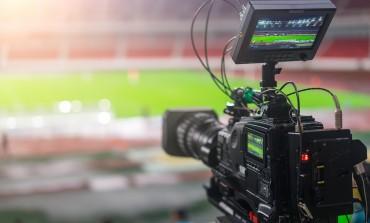 L'influence de l'explosion et de la répartition des droits TV sur le niveau des cinq grands championnats européens