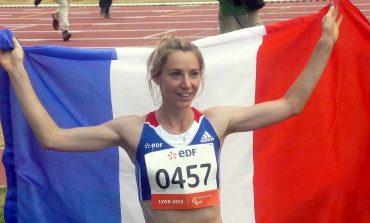 INTERVIEW. Marie-Amélie Le Fur : « La prothèse ne fait pas tout »