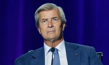 Vincent Bolloré et Canal+, entre journalisme et conflit d'intérêt