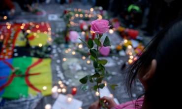 Attentats du 22 mars à Bruxelles, la capitale de l'Europe meurtrie