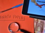 Panama Papers, au cœur d'un scandale fiscal de grande ampleur