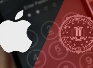 FBI contre Apple, un conflit entre sécurité nationale et protection informatique
