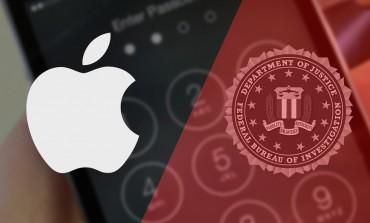 FBI contre Apple, un conflit entre sécurité nationale et protection informatique