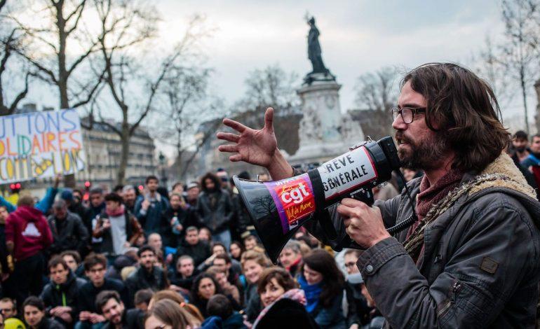 «Nuit Debout, et après ?», une question lancinante