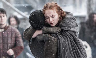 Game of Thrones : saison 6 épisode 4 - résumé et analyse