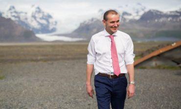 Islande : un président eurosceptique à la tête du pays
