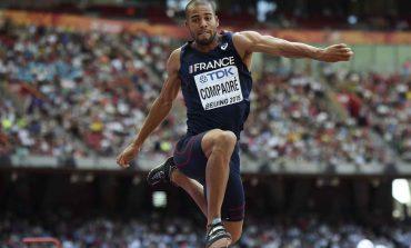 JO 2016. Petit tour d'horizon des chances méconnues de médailles en Athlétisme