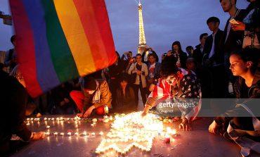 Attentats d'Orlando, une nouvelle blessure sanglante dans l'Histoire des Etats-Unis