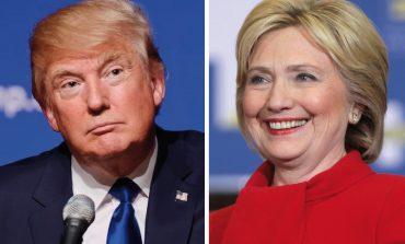 Élections américaines, la course à la Maison Blanche continue
