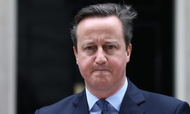 Brexit : les Britanniques disent « Goodbye » à l'Union Européenne