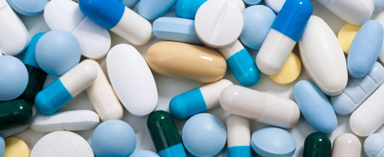 Faut-il se méfier de l'antibiorésistance ?