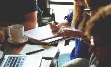 Startups : pourquoi sont-elles aussi valorisées ?