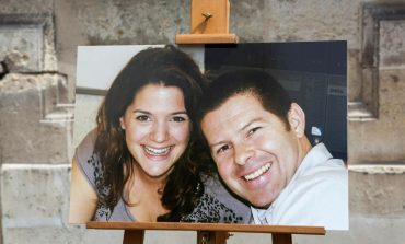 Meurtres de Jean-Baptiste Salvaing et Jessica Schneider, la menace terroriste envers les forces de l'ordre se concrétise