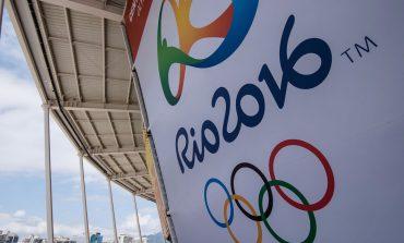 JO 2016. Le Brésil face à l'ouverture laborieuse des jeux de Rio