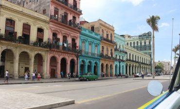 Un voyage à la découverte de Cuba