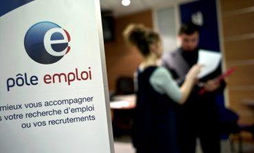 Les conseillers Pôle Emploi sont-ils voués à disparaître?