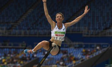 Jeux Paralympiques : une première semaine éblouissante