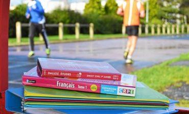Vie étudiante : combiner études et sport, est-ce possible ?