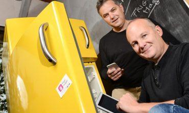 INTERVIEW. Frigo Magic : « La transmission culinaire devient, de génération en génération, moins évidente »