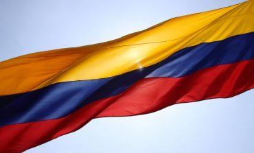 Colombie, un accord de paix historique entre l'Etat et les FARC