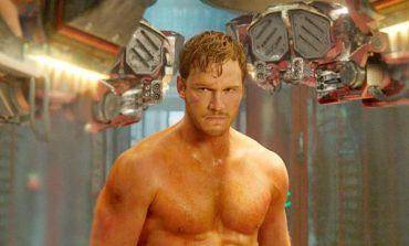 """Transpiration, testostérone et turbulence: les hommes à l'écran sont-ils """"vrais""""?"""