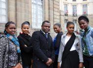 Étudiants mahorais en métropole: un parcours souvent semé d'embûches