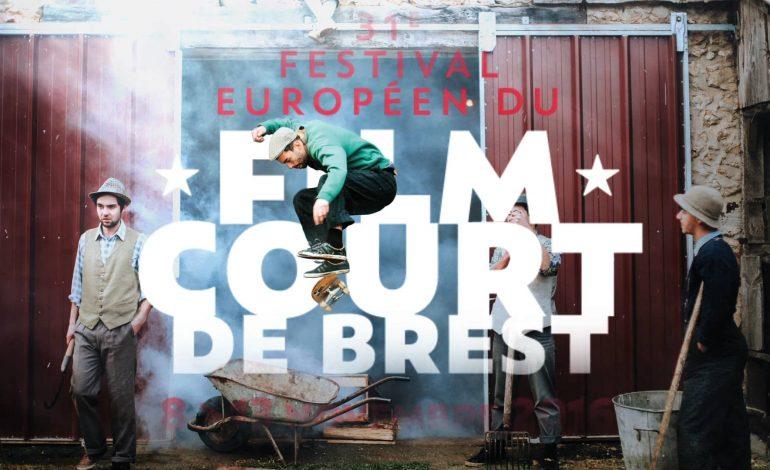 Festival Européen du Film court de Brest : tour d'horizon d'une sélection pleine de diversité