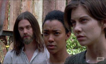 The Walking Dead, saison 7, épisode 5 : résumé et analyse
