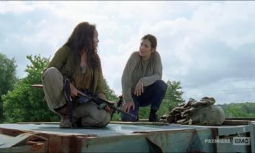 The Walking Dead, saison 7 épisode 6 : résumé et analyse