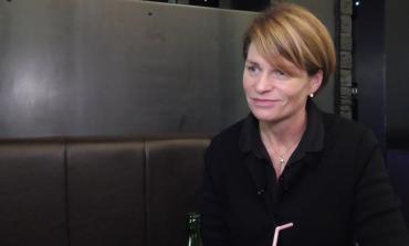 """INTERVIEW. Isabelle Le Callennec, députée LR : """"La droite peut être éliminée en 2017"""""""
