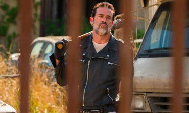 The Walking Dead, saison 7, épisode 4 : résumé et analyse