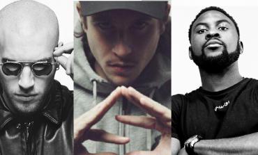 Hip-hop francophone : notre rétrospective 2016