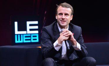 Emmanuel Macron, la rupture du carcan politique ?