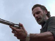 The Walking Dead saison 7, épisode 8 : résumé et analyse