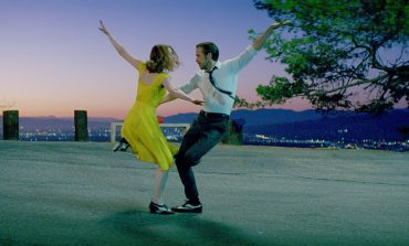 La La Land, l'univers des enchantés