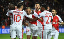 Oui, nous pouvons plus que rêver d'un double sacre de l'AS Monaco