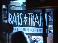 Les Bars en Trans, le tour des enseignes rennaises