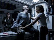 « Alien : Covenant », un effet terrifiant et viscéral à couper le souffle