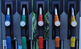 Ces carburants amis de votre portefeuille et de la planète