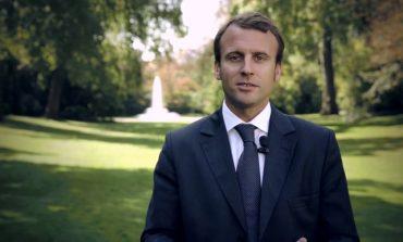 Présidentielle 2017 : un séisme au cœur de la Ve république
