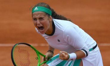 Roland-Garros 2017: Nadal, l'extraterrestre, et Ostapenko, le nouveau phénomène