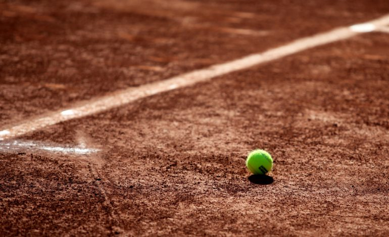 « Roland Garros 2017 », un petit tour au coeur de la quinzaine